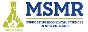 msmr-logo288