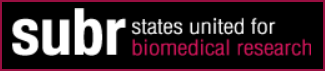 States United for Biomedical Research