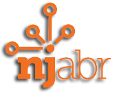 njabr_logo3