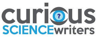 curioussciencewriters-logo