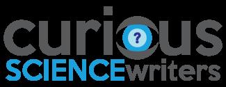 curioussciencewriters-logo